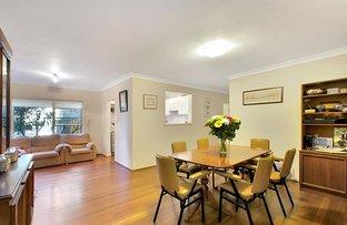Picture of 4/39 Ocean Street North, Bondi NSW 2026