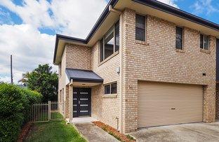 4/25 Hill Street, Coffs Harbour NSW 2450