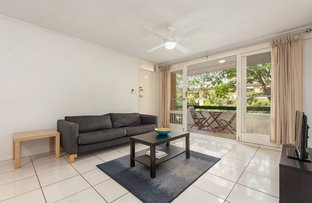 Picture of 3/11 Munro Street, St Lucia QLD 4067