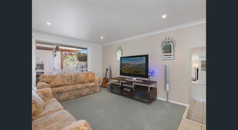 14 Stringybark Close, Terrigal NSW 2260, Image 6