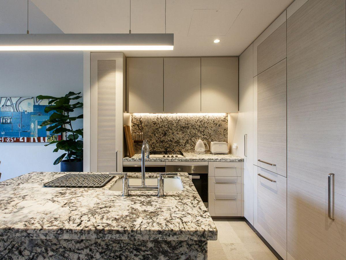 161 Brougham Street, Woolloomooloo NSW 2011, Image 2