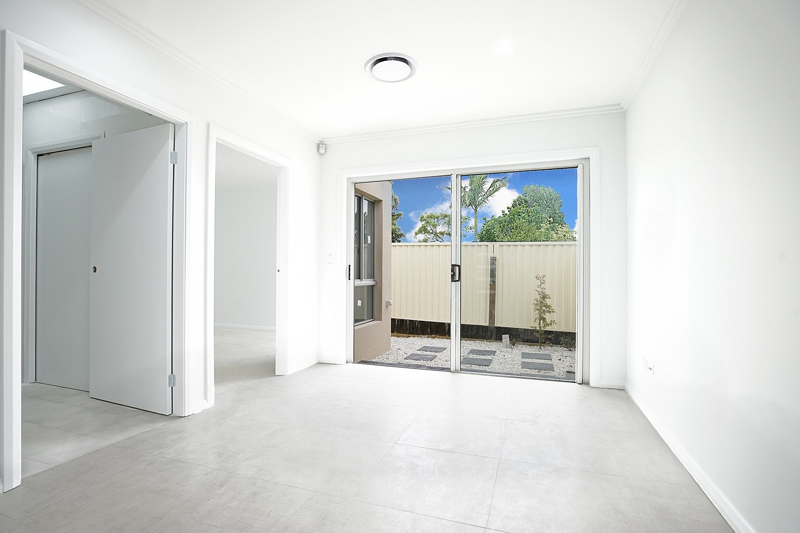 3/163 Parker Street, Penrith NSW 2750, Image 0