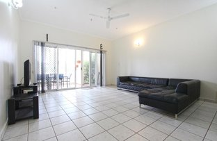 Picture of 16/336 Casuarina Drive, Nightcliff NT 0810
