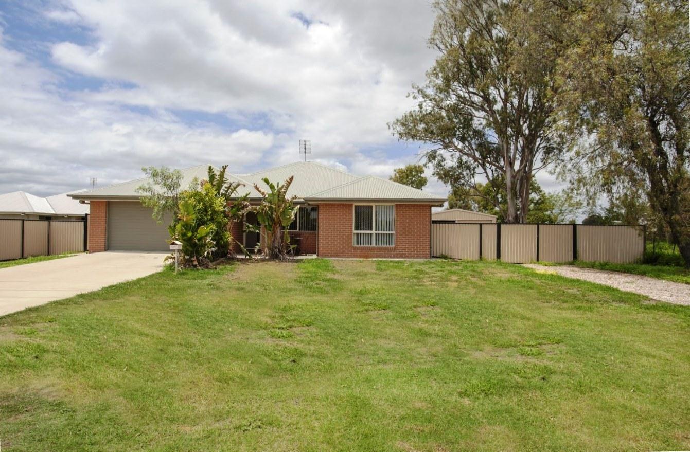 79 Windmill Road, Chinchilla QLD 4413, Image 0
