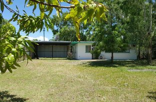 Picture of 46 Riverview Drive, Karumba QLD 4891