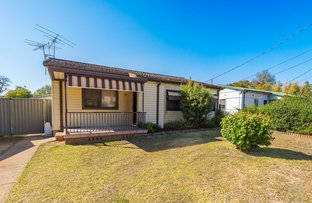 Picture of 4 Morse Street, Fairfield NSW 2165