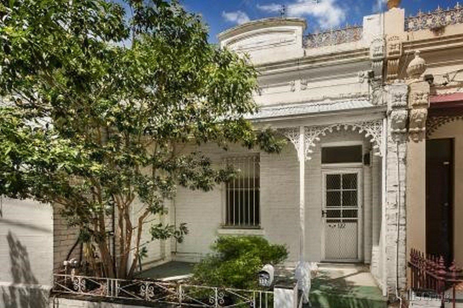 122 Melrose Street, North Melbourne VIC 3051, Image 0