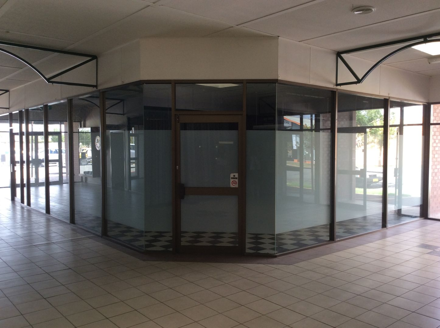Shop 6, Finley Arcade,/138-144 Murray Street, Finley NSW 2713, Image 0