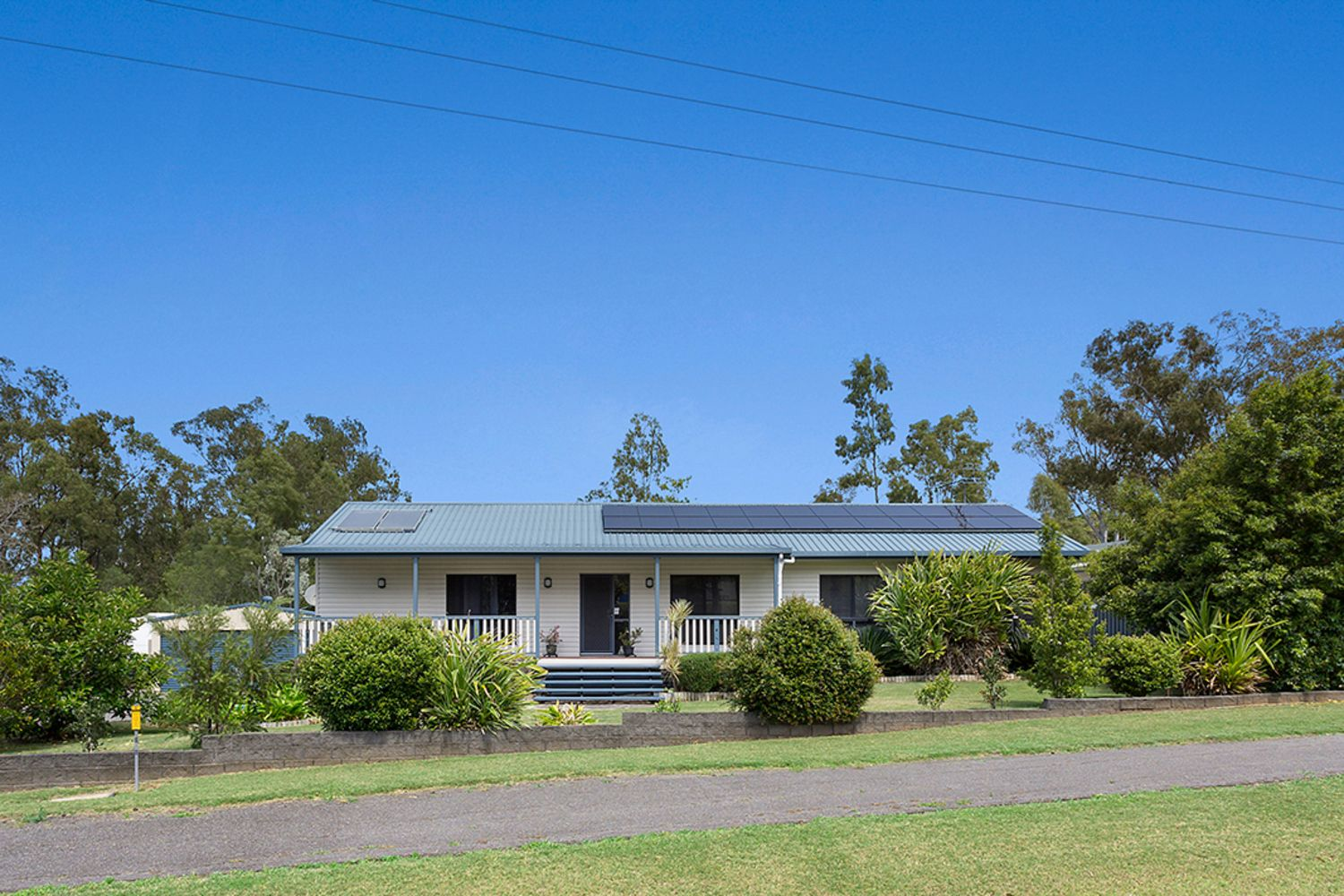 118 Annie Drive, Cawarral QLD 4702, Image 1
