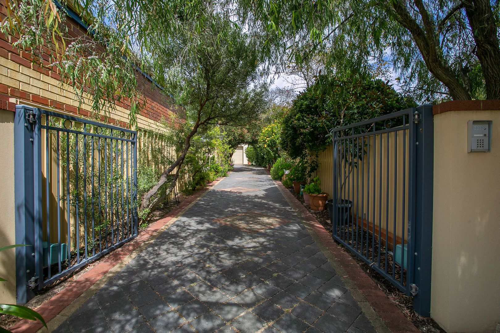7a Joiner Street, Melville WA 6156, Image 2