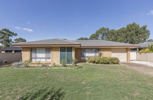 Picture of 5 Stevens Drive, Angle Vale SA 5117