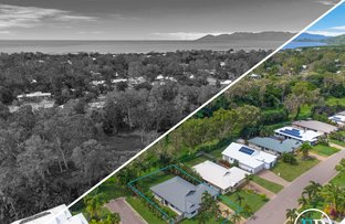 Picture of 39 Greentree Circuit, Bushland Beach QLD 4818