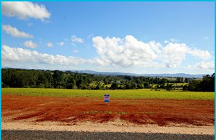 Picture of Lot 80 Lynne Road, Peeramon QLD 4885