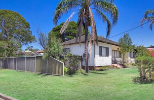 Picture of 103a Wellington Rd, Sefton NSW 2162