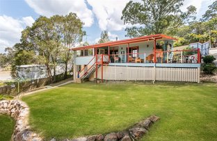 73 Holmview Road, Beenleigh QLD 4207