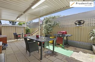 Picture of 1/42 Woodhouse Drive, Ambarvale NSW 2560