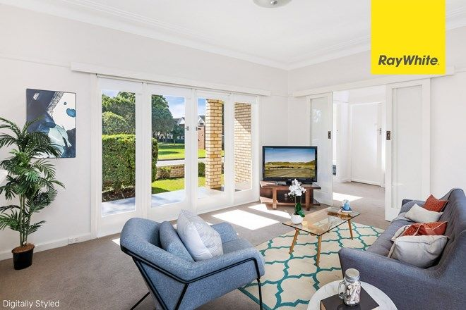 Picture of 29 Short Road, RIVERWOOD NSW 2210