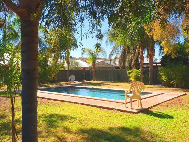 39 1 Barrett Dri, Desert Springs NT 0870, Image 0