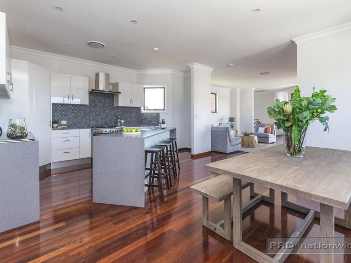 112A Janet Street, Merewether NSW 2291, Image 1
