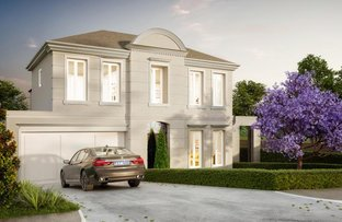 Picture of Winmalee Rd, Balwyn VIC 3103