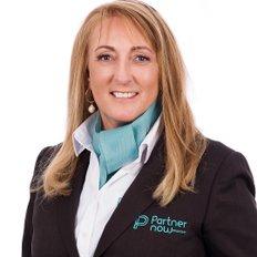 Jacqui Powell, Sales representative