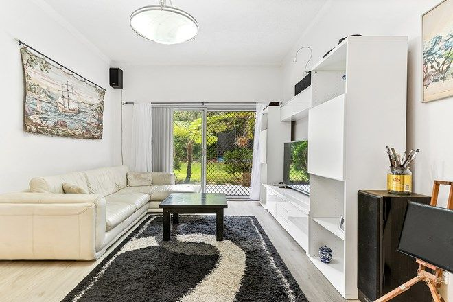 Picture of 3/38 The Crescent, DEE WHY NSW 2099