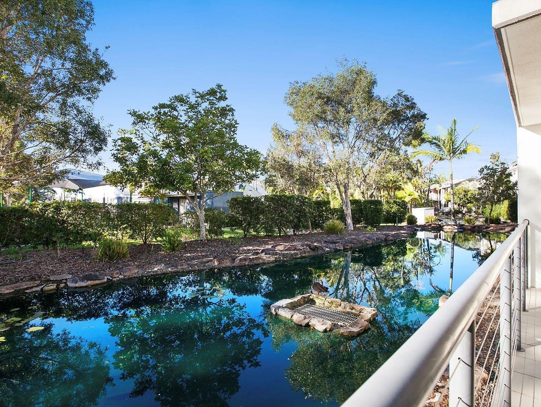 Unit 127/73 Hilton Tce, Noosaville QLD 4566, Image 1