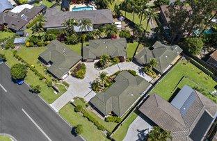 1, 2, 3, 4/100 Linden Avenue, Boambee East NSW 2452