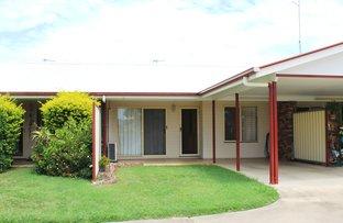 Picture of 6/139 Cressbrook Street, Toogoolawah QLD 4313