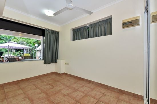 1/60 East Point Road, Fannie Bay NT 0820, Image 2