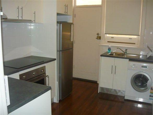 Unit 5/32 Broadbent Terrace, Whyalla SA 5600, Image 2