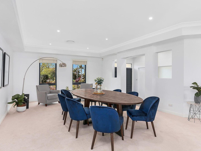 63 Wharf Road, Gladesville NSW 2111, Image 2