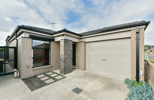 Picture of 3/42 Benita Place, Leopold VIC 3224