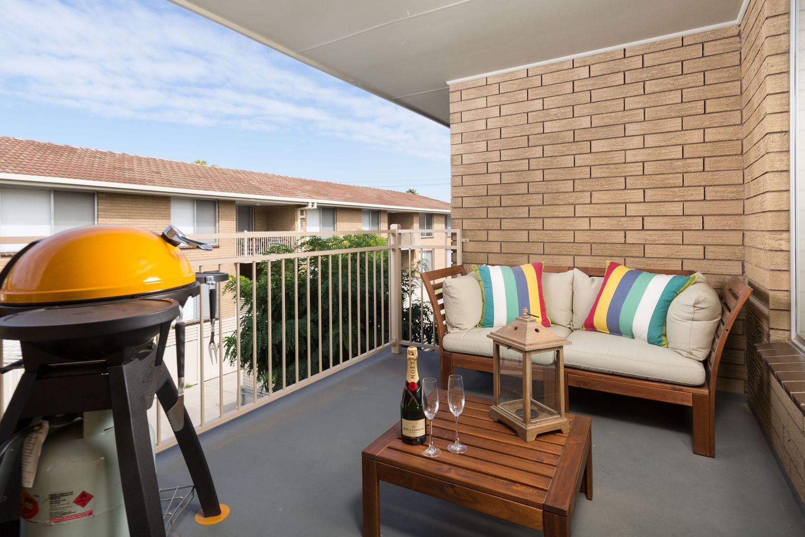 8/436 Macauley Street, Albury NSW 2640, Image 0