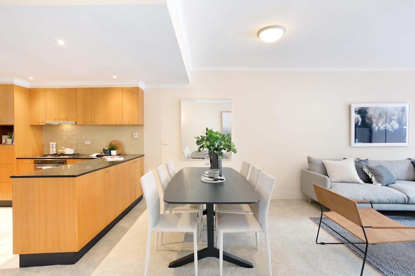 10/17 Joseph Street, Lilyfield NSW 2040, Image 1