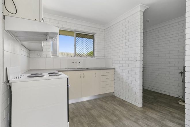 Picture of 6/280 Redbank Plains Road, BELLBIRD PARK QLD 4300