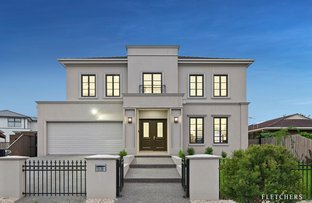 Picture of 23 Browning Drive, Glen Waverley VIC 3150
