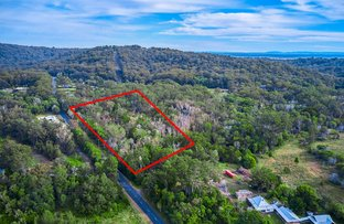 Picture of Lot 23 Murrayville Road, Ashby NSW 2463