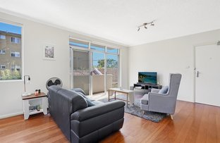 Picture of 6/26 Malcolm Street, Narrabeen NSW 2101