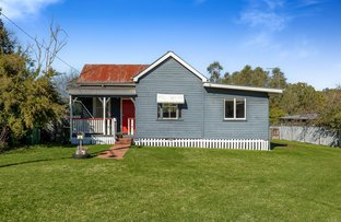 Picture of 2 Glasgow Street, North Toowoomba QLD 4350