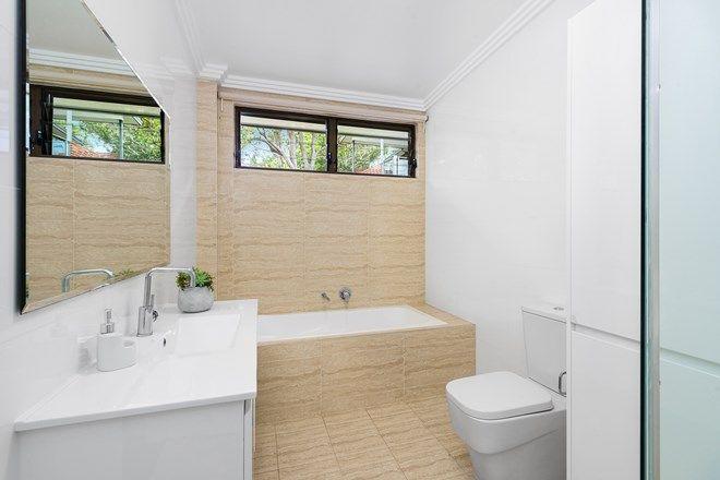 Picture of 14 Bailey Avenue, LANE COVE NSW 2066
