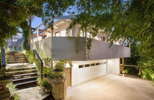 Picture of 12a Seaview, Byron Bay NSW 2481