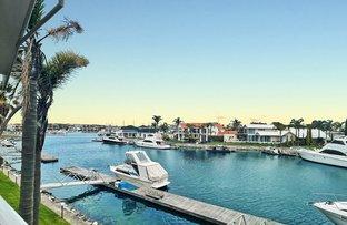 Picture of 2/12 North Point  Avenue, Port Lincoln SA 5606
