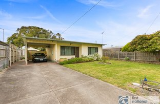 Picture of 11 Orchid Ave, Capel Sound VIC 3940