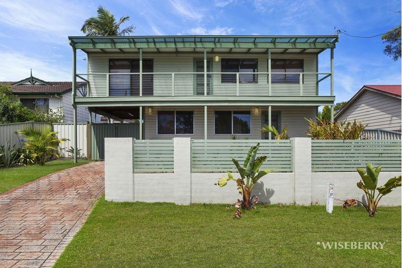 65 Kawana Avenue, Blue Haven NSW 2262, Image 0