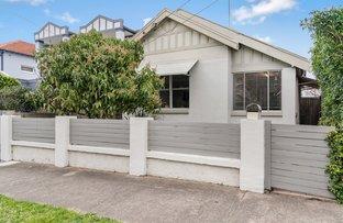 Picture of 3 Boonara Avenue, Bondi NSW 2026