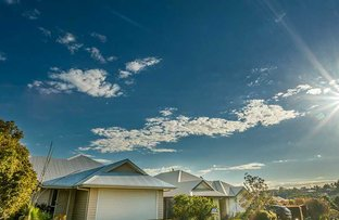 18 Blackwood Crescent, Bangalow NSW 2479