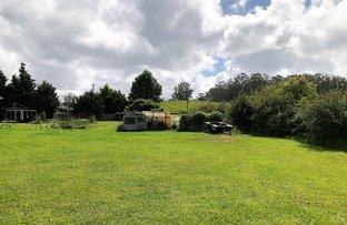 Picture of 15 Wilson Street, Lowanna NSW 2450