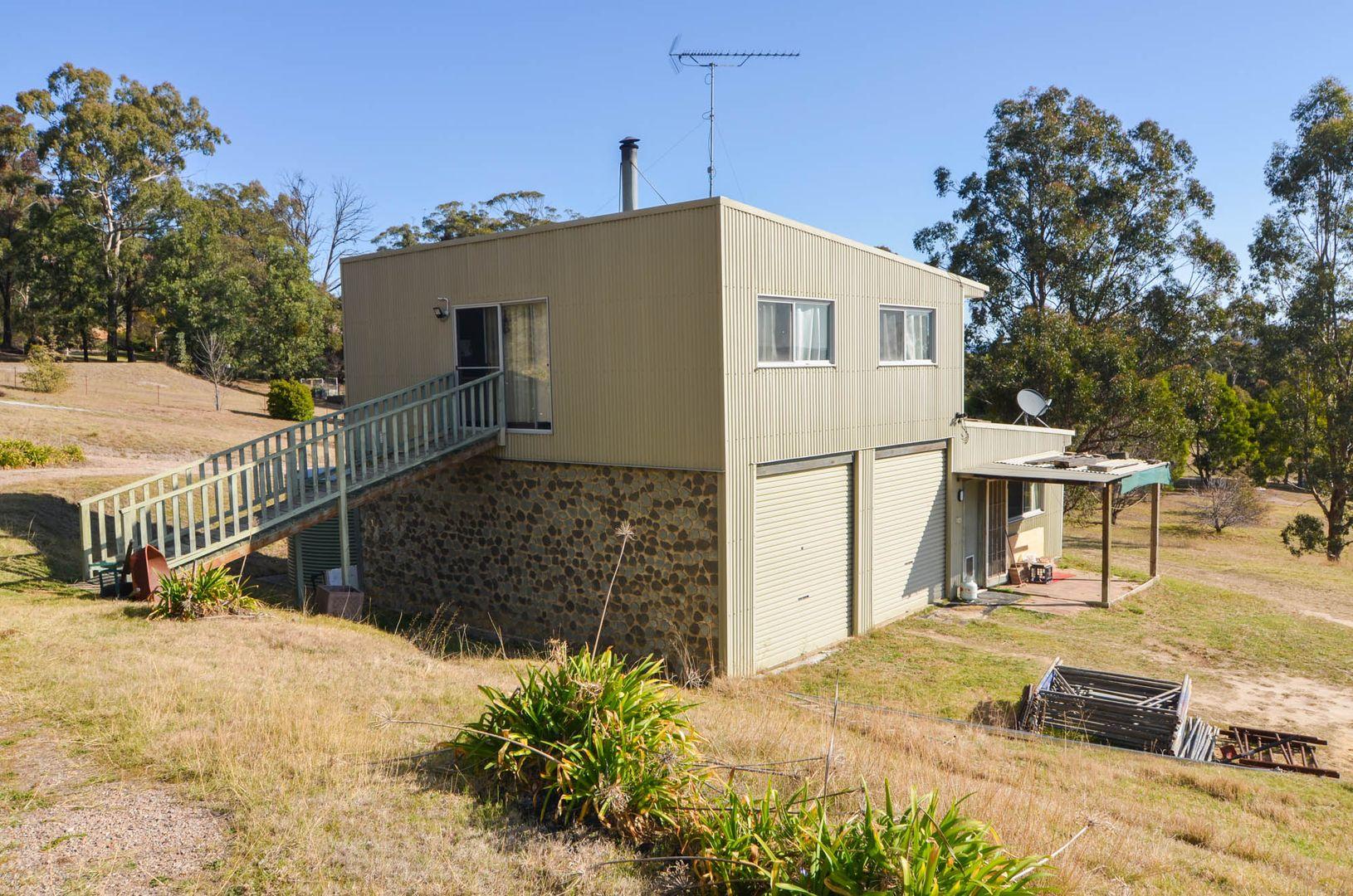 51 Sunray  Avenue, Little Hartley NSW 2790, Image 2