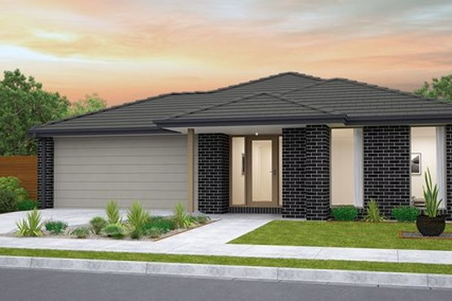 Picture of 4518 Franklin Road, MOUNT DUNEED VIC 3217